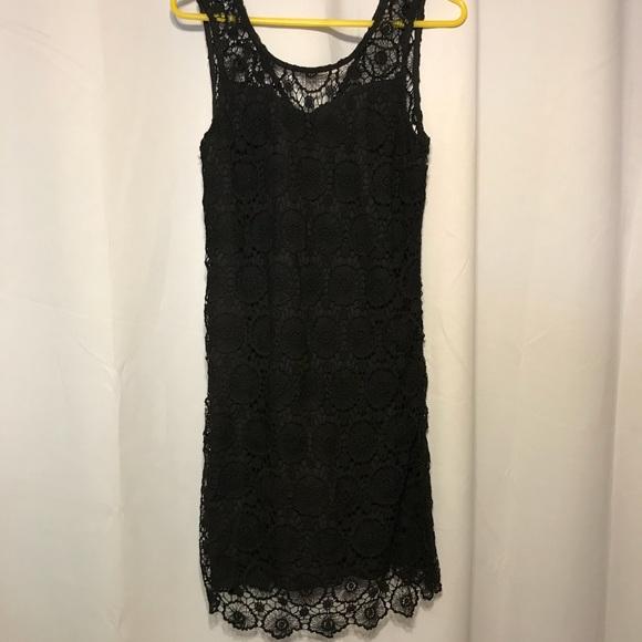 3af987c74427d Mud Pie Dresses | Mallory Lace Dress | Poshmark